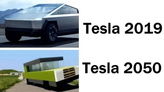 在挪威開電動車還能使用公交專用道