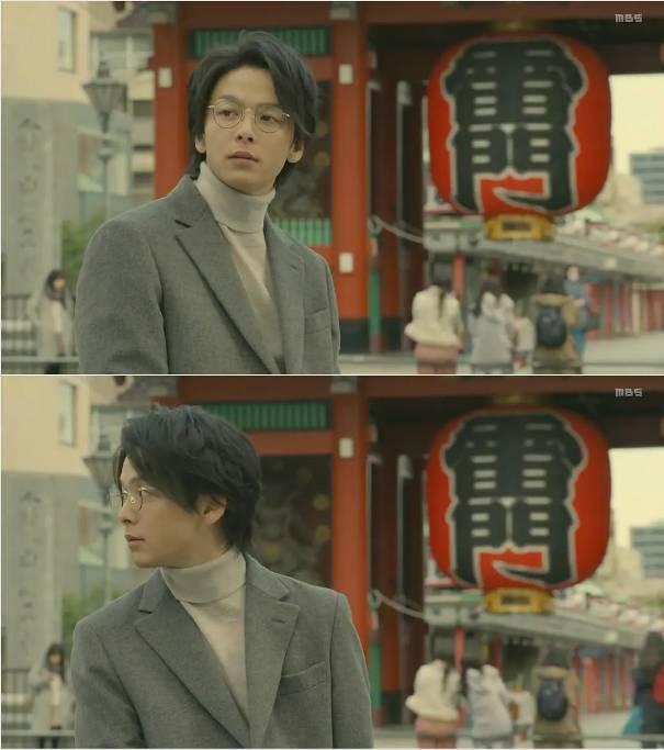 智也 中村 中村倫也と矢本悠馬、『半分、青い。』が飛躍の契機に 実力派俳優の名を広める朝ドラの役割|Real